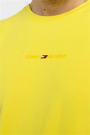 TOMMY HILFIGER | T-Shirt | MW0MW17373ZIK