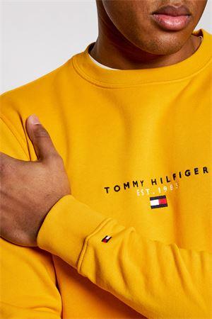 TOMMY HILFIGER Maglia Uomo TOMMY HILFIGER | Maglia | MW0MW17383ZP7