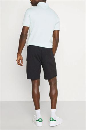 TOMMY HILFIGER Shorts Uomo TOMMY HILFIGER | Bermuda | MW0MW17401BDS