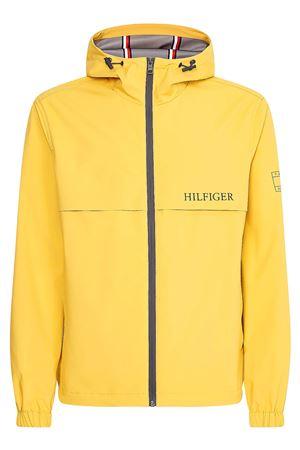 TOMMY HILFIGER | Jacket | MW0MW17426ZP7