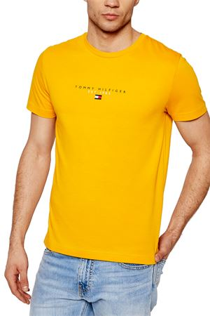 TOMMY HILFIGER | T-Shirt | MW0MW17676ZP7