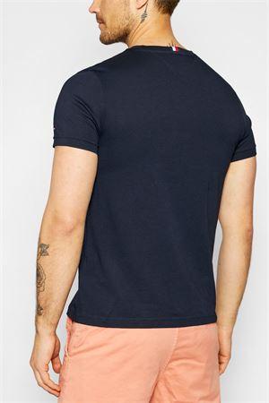 TOMMY HILFIGER | T-Shirt | MW0MW17685DW5