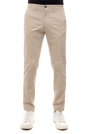TOMMY HILFIGER Pantalone Uomo TOMMY HILFIGER | Pantalone | MW0MW17931AF1