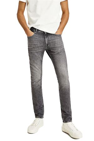 TOMMY HILFIGER Jeans Uomo TOMMY HILFIGER | Jeans | MW0MW180321B2