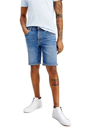 TOMMY HILFIGER Shorts Uomo TOMMY HILFIGER | Shorts | MW0MW180351A9