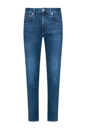 TOMMY HILFIGER | Jeans | MW0MW184001C4