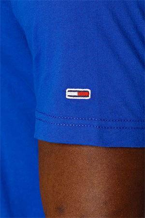 TOMMY JEANS | T-Shirt | DM0DM10243C65