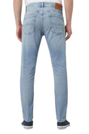 TOMMY JEANS | Jeans | DM0DM105821AB