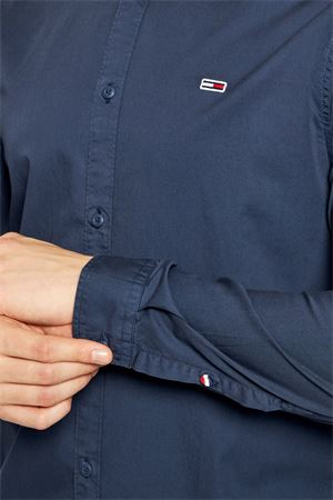 TOMMY JEANS | Shirt | DM0DM10647C87