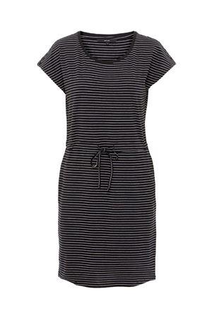 VERO MODA Woman Dress VERO MODA | Dress | 10198244Black