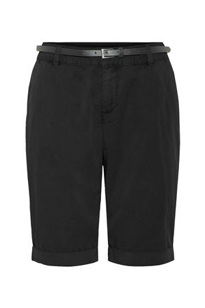 VERO MODA Shorts Donna Modello FLASH VERO MODA | Shorts | 10211664Black