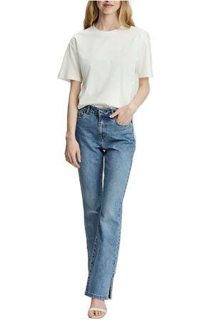 VERO MODA T-SHIRT Donna Modello MAGIC VERO MODA | T-Shirt | 10235139Print-TONAL