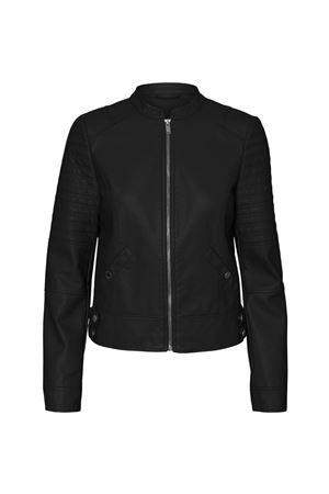 VERO MODA Jacket Woman Black VERO MODA | Jacket | 10238631Black