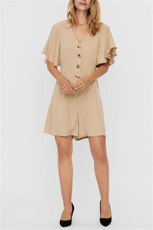 VERO MODA Shorts Woman VERO MODA |  | 10242293Nomad