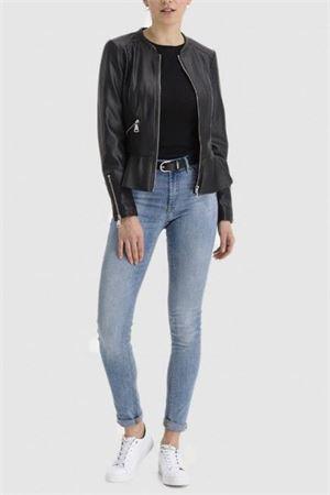 VERO MODA Jacket Woman Model AVERYALLY VERO MODA | Jacket | 10243637Black