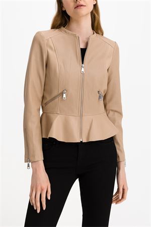 VERO MODA Jacket Woman Model AVERYALLY VERO MODA | Jacket | 10243637Nomad