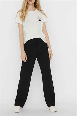 VERO MODA T-SHIRT Donna Modello DONNAFRANCIS VERO MODA | T-Shirt | 10244391Print-AIRBALOON