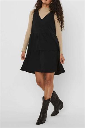 Vestito Donna VERO MODA | Dress | 10244440Black
