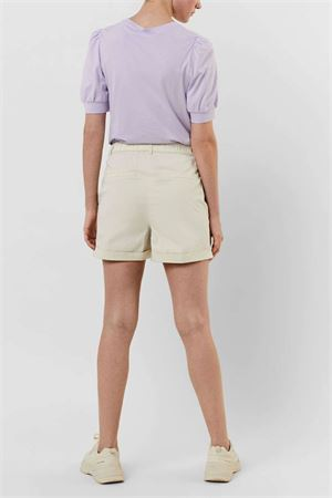 Shorts Donna VERO MODA | Shorts | 10244692AOP-LIW