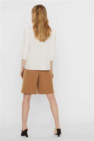 VERO MODA Camicia Woman VERO MODA | Shirt | 10245050Snow White