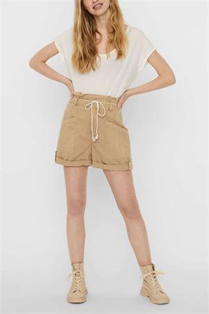 VERO MODA Shorts Woman VERO MODA |  | 10245116Nomad