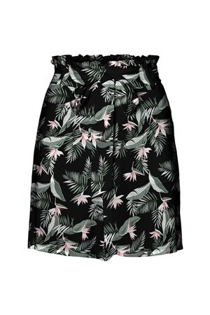 VERO MODA Shorts Woman VERO MODA |  | 10245140AOP-MOLLY