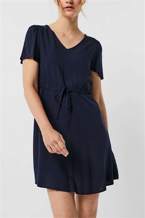 VERO MODA Woman Dress VERO MODA |  | 10245143AOP-VIBE