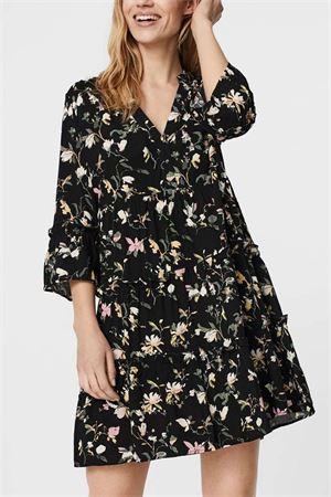 VERO MODA Woman Dress VERO MODA |  | 10245162Black