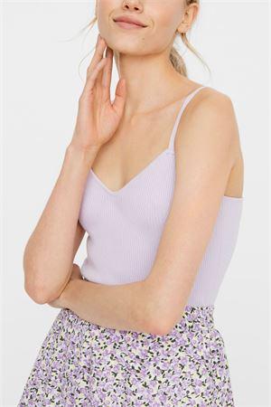 VERO MODA | Body | 10246466Pastel Lilac