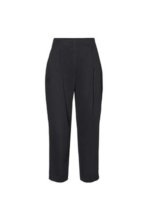 VERO MODA Pantalone Donna VERO MODA | Pantalone | 10246856Black