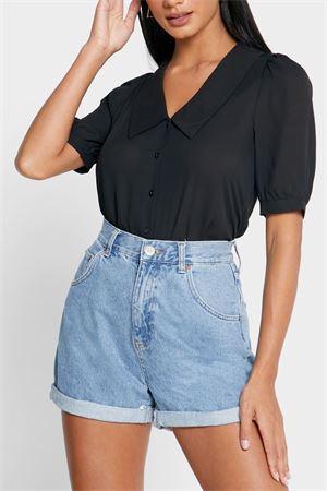 Camicia Donna VERO MODA | Camicia | 10247261Black