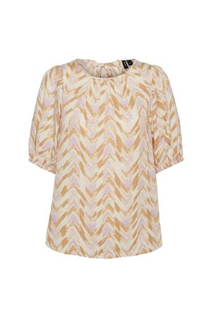 VERO MODA Top Donna VERO MODA | Top | 10247935Birch