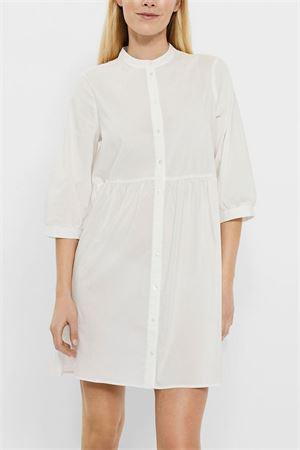 VERO MODA Vestito Donna VERO MODA | Vestito | 10248640Snow White