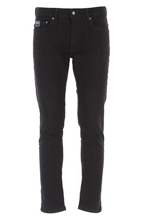 VERSACE JEANS COUTURE Men's trousers VERSACE JEANS COUTURE | Jeans | A2GWA0D460366899