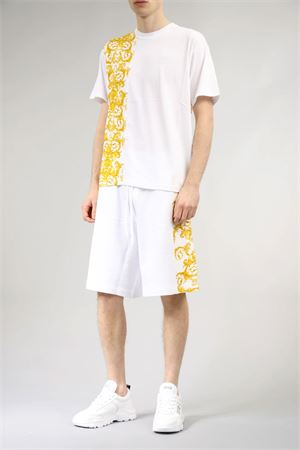 VERSACE JEANS COUTURE |  | A4GWA130S01563