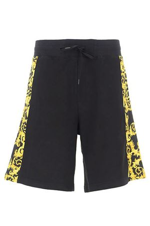 VERSACE JEANS COUTURE Bermuda Man VERSACE JEANS COUTURE |  | A4GWA130S0156899