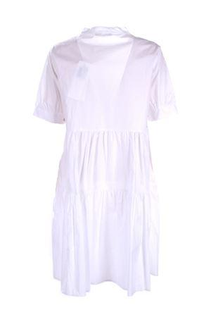 YES.ZEE | Dress | A213 EN000101