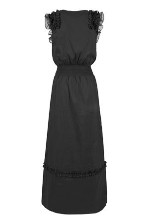 YES ZEE Vestito Donna YES.ZEE | Abito | A415 J2000801