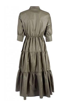 YES.ZEE | Dress | A419 EN000905