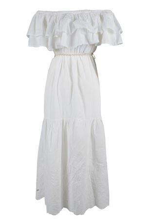 YES.ZEE | Dress | A425 EZ000107