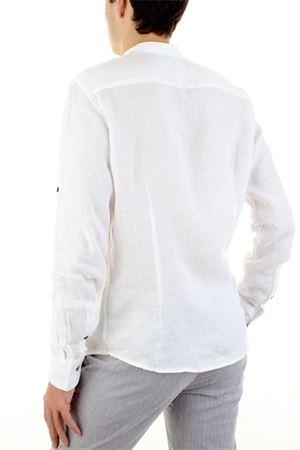 YES.ZEE | Shirt | C506 U4000107