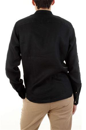 YES.ZEE | Shirt | C506 U4000801