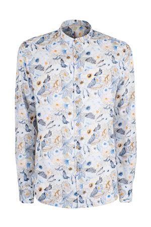 YES.ZEE | Shirt | C512 UL002002