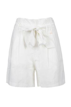 Bermuda Donna YES.ZEE | Shorts | P264 EL000107
