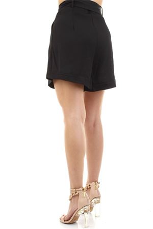 Short Donna YES.ZEE | Shorts | P264 EL000801