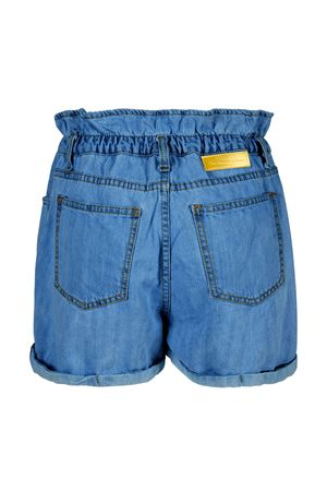 Shorts Donna YES.ZEE | Shorts | P273 P617J712