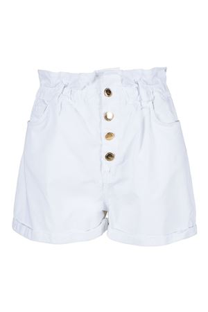 Shorts Donna YES.ZEE | Shorts | P273 PV000101