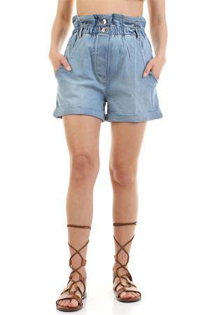 Shorts Donna YES.ZEE | Shorts | P277 P616J716