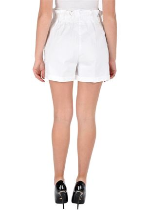 Shorts Donna YES.ZEE | Shorts | P277 PV000101