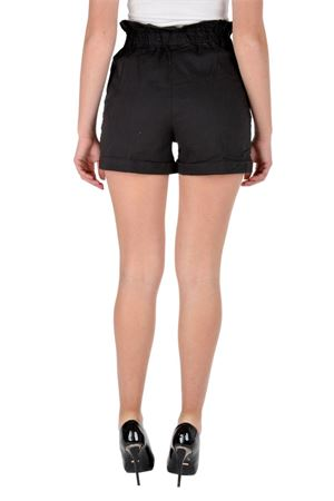 Shorts Donna YES.ZEE | Shorts | P277 PV000801